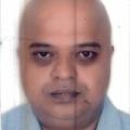 Kamal Bharath Sethia
