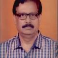 Manoj  Saraf