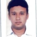 Kalpak Chhajed