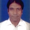 Mahendra Mangilal Ji Jain