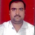 Vardhaman Sajjan Singh Kothari