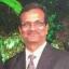 Ashok Otermal Jain
