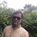 Nikesh Kumar Bohra