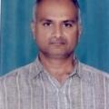 Arun Kumar Bhikchandji Lalwani