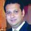 Ashok Kathariya