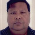 Niranjan  Nagori