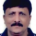 Dilip Kumar Jain (Gadia)