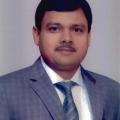 Jayprakash B Rajawat