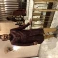 MOHANLAL BHARATH KUMAR JAIN