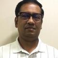 Ajit Ramesh Oswal