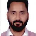 Vishal SINGHVI