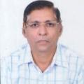 Chhaganlal Mukanchand Jain