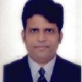 Sanjay Ganpatlal Jain