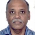 Dinesh Chandra Mehta