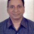 Mahendra  Kothari
