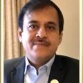 Madhu Sanghvi Kiranraj Dantewadia Jain