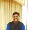 Hemal Chandrakant Shah