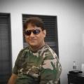 B Jeetendra Kumar