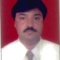 Virendra Kumar Jain