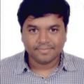 Darshak Bhupatrai Shah