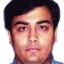 Ashwin Jain