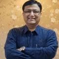 Prakash Dhirajlal Doshi
