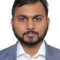 Chintan Pradip Shah