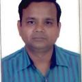 Jaswant Sohanlal Jain