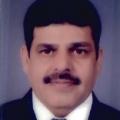 Girish Shantilal Shah