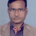 Gyan  Mehta