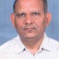 Raj Kumar Tater