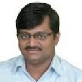 Ashok Chavaj
