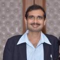 Hitesh Anupchand Mehta