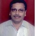 Sanjay Subhashchandra Gajarathi