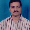 Vijay Kumar R Bagrecha