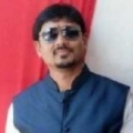 Rahul Bagrecha