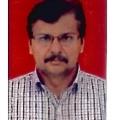 Sanjay Dalichand Kotaria