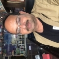 Dharmendra  Mandot