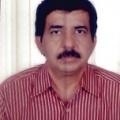 Nemichand Mehta