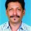 Girish Karnawat