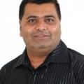 Alpesh Bipinchandra Dholakia