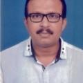 Anil Kumar Chhajer