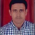 Ashok  Choudhary