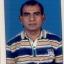 Dhanraj Bhandari