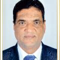Naresh Chunilal Parmar ( Jain)