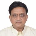 Manoj Kumar Sethia