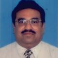 Surendra Kumar Jain