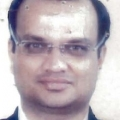 Vivek Benara