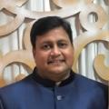 Alkesh  Sheth