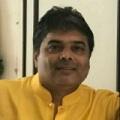 Bheru P Jain
